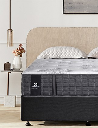 BROOKLYN Ultra Firm Mattress