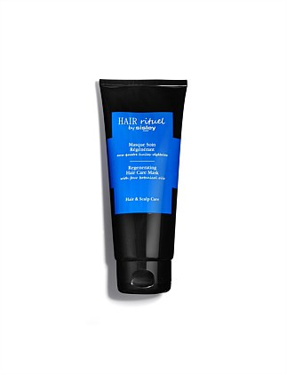 Regenerating Hair Care Mask 200ml