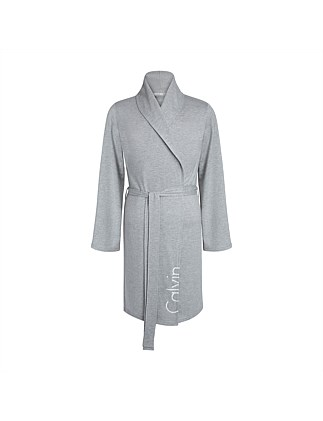 Body Bathrobe M