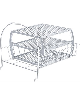 WMZ20600 Drying Rack Suits WTG86400AU & WTW87565AU