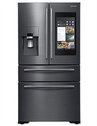 SRF651BFH3 651L Family Hub¿ French Door Refrigerator