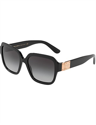 0d7871edde1c Dolce   Gabbana Sunglasses Special Offer