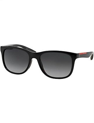 f35d3c7157b Lifestyle Sunglasses