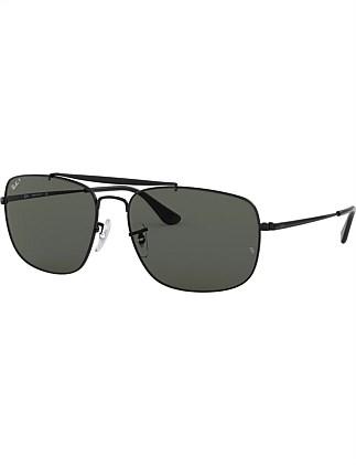 a28724629209 Men's Sunglasses | Designer Sunglasses Online | David Jones