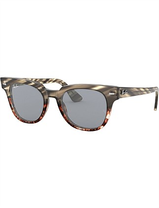 2f7a90b3726ea RAY-BAN Square Special Offer