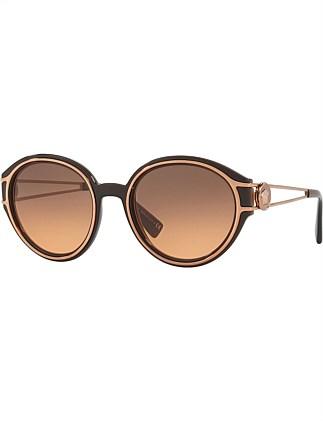3250f7d022f Women s Sunglasses