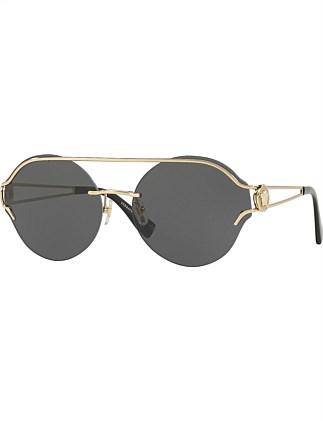 22c8770659b Women s Sunglasses