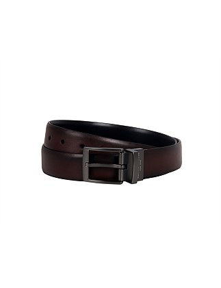 bd1465438 Men's Belts | Leather Belts, Waist Belts & More | David Jones