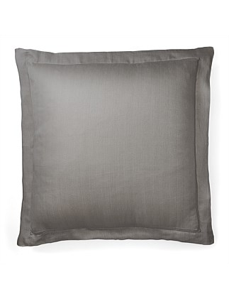 GENEVIEVE EURO CUSHION COVER 65X65