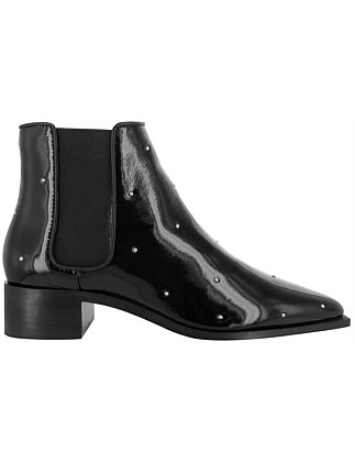 8c0f7743743 Lucy II Boot Special Offer