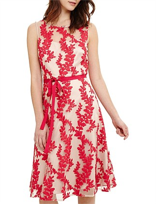 569dfa46e37e Cocktail Dresses | Party & Cocktail Dresses Online | David Jones