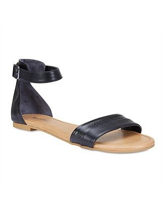 00cc6b85f338 Domino Sandal Special Offer
