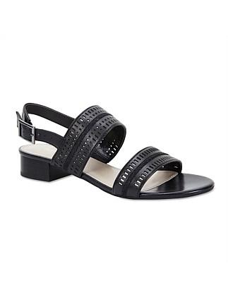 3d1bab0ca Altona Sandal Special Offer
