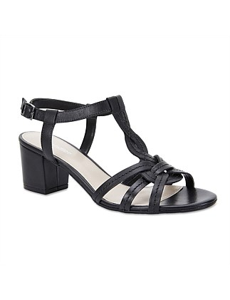 6bf2fffe5 Avenue Sandal Special Offer