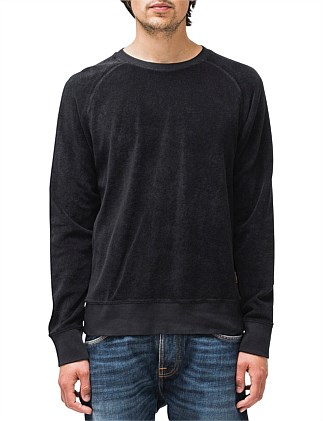 Samuel Terry Sweatshirt