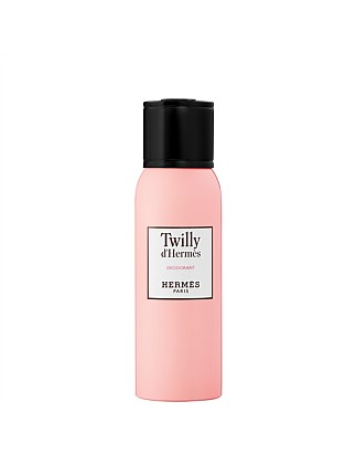 Twilly d'Hermès, Alcohol-free deodorant stick, 150 ml