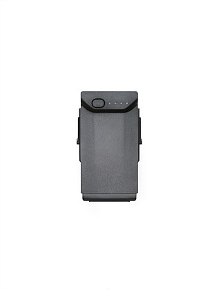 MAVIC AIR INT FLIGHT BATTERY