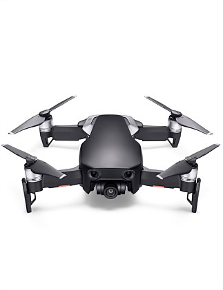 MAVIC AIR FLYMORE COMBO ONYX BLK