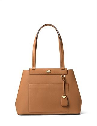 0ccb6ed9f5 Women's Bags Sale | Handbags On Sale | Bag Sale | David Jones