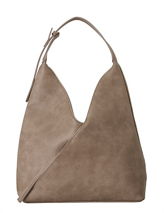 TATIANA Shoppper Bag