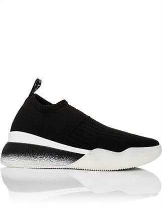 9222763c5508 Women s Shoes   Sneakers