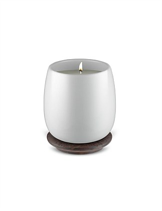 5 SEASONS CANDLE SMALL 1 W