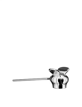 5 SEASONS CANDLE SNUFFER