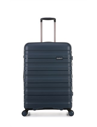 Juno 2 68cm Medium Suitcase