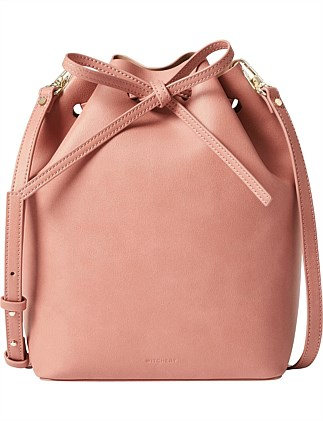 Gilda Bucket Bag