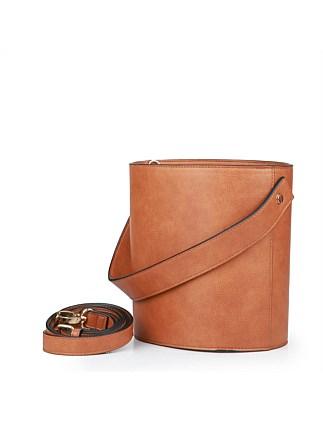 Acme Bucket Bag