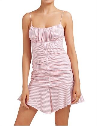 f169df328371f Women's Dresses   Designer Women's Dresses Online   David Jones