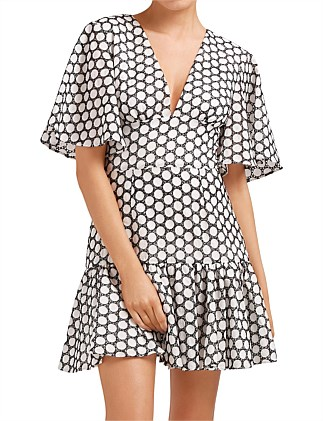b3f909cb6b4 belong mini dress ...
