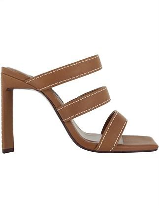 7819803cb30e Suki Sandal Special Offer