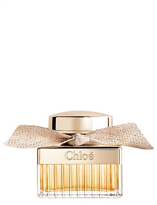 CHLOE ABSOLUE EDP 30ML