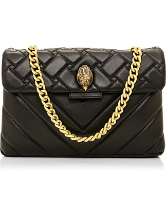b1880a8e923 Women's Shoulder Bags | Women's Handbags Australia | David Jones