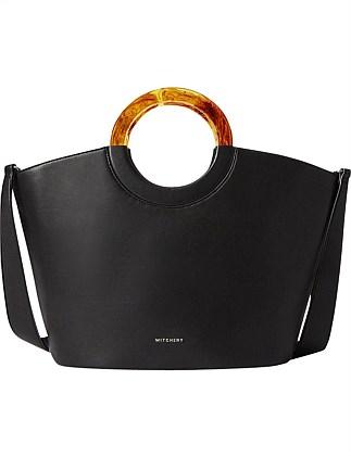 Women s Bags Sale   Handbags On Sale   Bag Sale   David Jones 6c30e19aa0