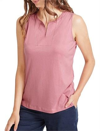 fea1c2d92680a9 Women s Shirts   Blouses