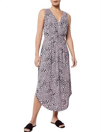 2def1e56fc9d Women's Dresses   Designer Women's Dresses Online   David Jones