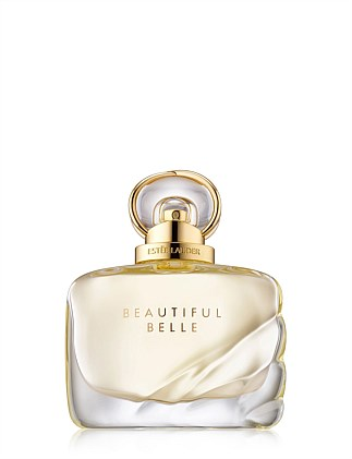Beautiful Belle Eau de Parfum 30ml