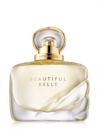 Beautiful Belle Eau de Parfum 100ml