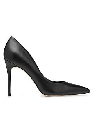 Women s Heels   High Heels   Stilettos Online   David Jones bf3d290ab1