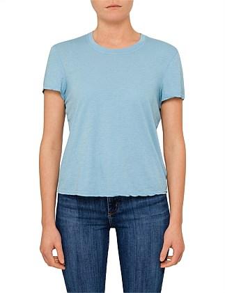 70d62ca670e428 Women's Fashion Sale | Women's Clothing Online | David Jones