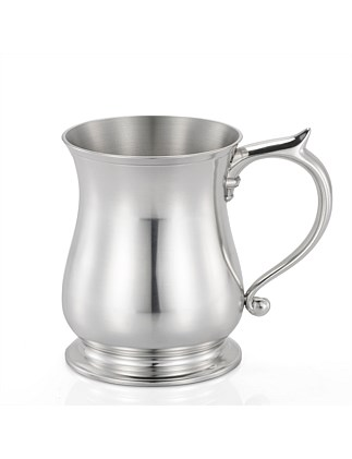 NEW YORK TANKARD