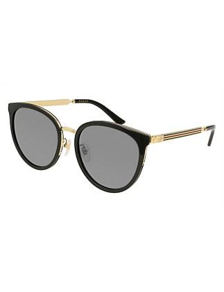 4f0afc0ac2fa Women's Sunglasses | Gucci, Celine Sunglasses & More | David Jones
