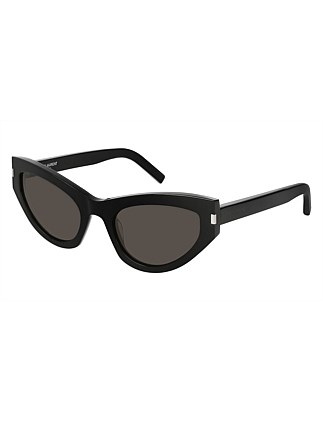 ffd68f4064 Grace Sunglasses Special Offer