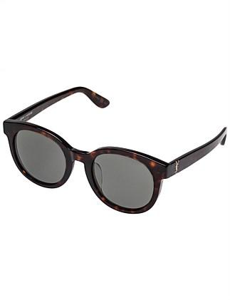 3b6f92f7cd65 Women's Sunglasses | Gucci, Celine Sunglasses & More | David Jones