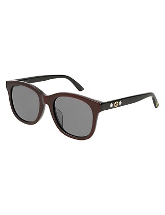 620b8186a72c Gucci Sunglasses Special Offer