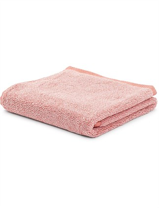 WILBUR BATH TOWEL