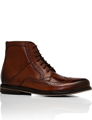 e04959d9f8b5ff MIYLAN BROGUE BOOT ...