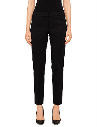 ISARCO STRETCH PANT